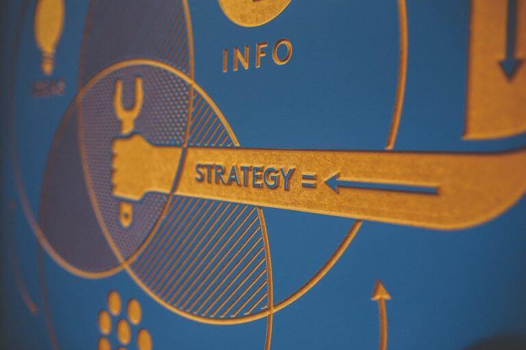 canasta strategy