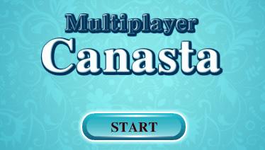 canasta online - canasta101