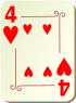 canasta 4